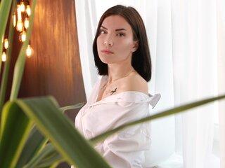 Nude sex free AdelinaRoze