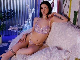 Video sex pussy AkiraAyami