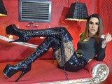 Jasmin livejasmin.com sex AleskaDanea