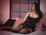 Online pussy livejasmine AlessiaRusso