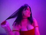 Free pics amateur AlexaSalazar