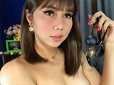 Livejasmine pictures adult AlexandraLauv