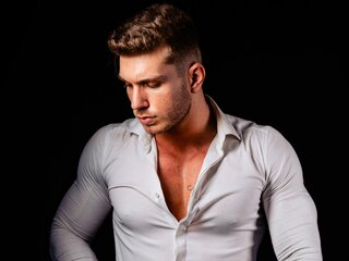 Shows live camshow AlexeiVitaly