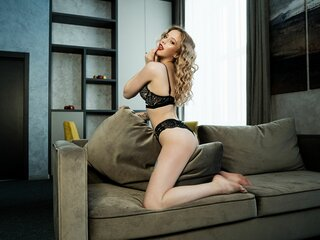 Camshow nude videos AlexiaRichard