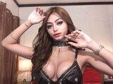 Livejasmin nude webcam AliHernandes
