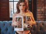 Livejasmin.com cam live AliceLu