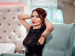 Sex video livejasmine AliceLunna