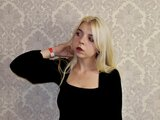 Free camshow livejasmin AliceSimons