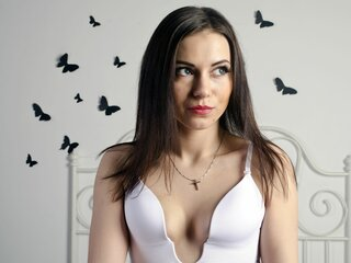 Amateur webcam lj AliceXJoy