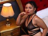 Online nude pictures AlisBrown