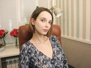 Free videos private AlisonHigh
