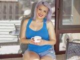 Jasmin videos livejasmin.com AmaliaBrina