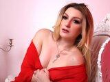 Webcam free livejasmine AmandaHayes
