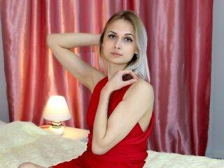 Livesex naked shows AmandaMady