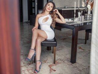 Jasminlive pics livejasmin.com AmandaRipley