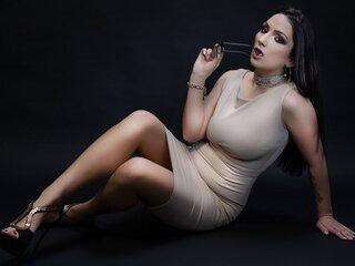 Jasminlive online recorded AmyLure