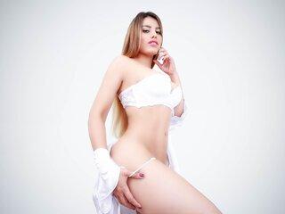 Nude video pussy amybulgheroni