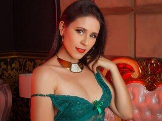 Pics livesex webcam AnastasiaDias