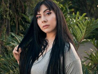 Jasminlive live recorded AnastasiaSins
