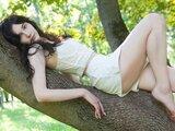 Jasminlive pictures livesex AnastasiaStill