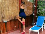 Videos adult online AndreaSandoval