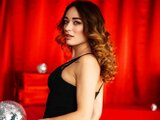 Adult livejasmin camshow AnetSwan
