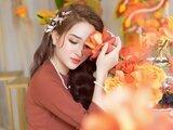 Jasmin pics livejasmine AngelaKwon