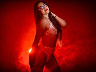 Amateur anal nude AngelaRio