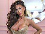 Livesex show jasmine AnnaKarev
