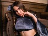 Pics recorded videos AnnaRostova