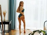 Nude pics livejasmin.com AnnaWade