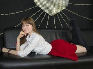 Livejasmin nude ass AnnieWelcoming