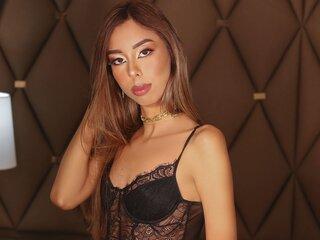 Private porn online AntoniaSanin