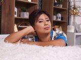Live webcam nude AriaJenkins