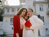 Photos jasmine jasmine ArianaAndStacy