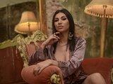 Jasminlive pussy porn AriellaChase