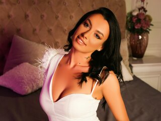 Jasminlive anal anal AryanaPatrick