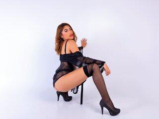 Pussy sex nude AshleyRobinson
