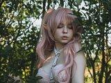 Jasminlive pics video AuroraCameron