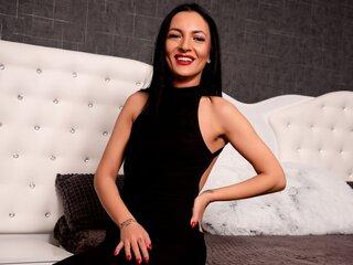 Free lj jasmine AvaKeynes
