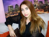 Videos fuck livejasmine AyleenBrauni