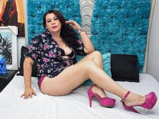 Pussy video cam BarbaraBernard