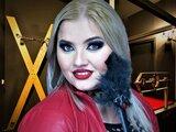 Show hd xxx BarbaraMargaret