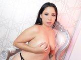 Videos nude amateur BarbaraOrtiz