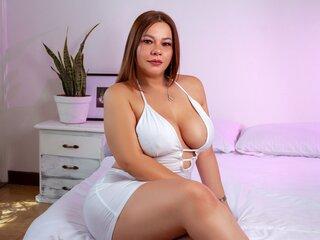 Pussy real cam BeatrizWalker