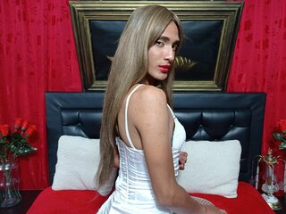 Toy video livesex BellaKrays