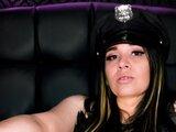 Livejasmin photos sex BellatrixFox