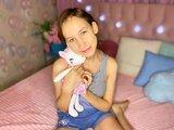 Adult webcam online BettyWells