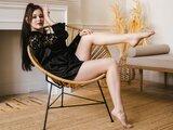 Livejasmin.com camshow naked BrandiAmber