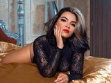 Camshow webcam jasmine CamilBroks